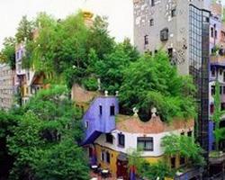 L'orto sul balcone - Allestimento del piccolo paradiso ...